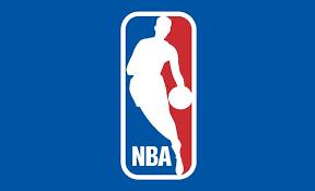 Coronavirusul ia amploare și în NBA: Alte șase cazuri, dintre care două la Los Angeles Lakers