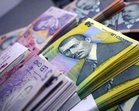 UPDATE - INS: Produsul Intern Brut al României a crescut cu 5,6% în trimestrul 3, comparativ cu trimestrul anterior / Iohannis: Comparaţia cu trimestrul ll al acestui an ne arată că economia îşi revine