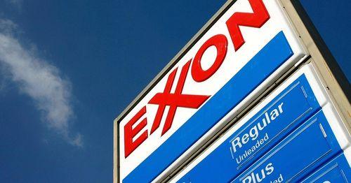 Exxon Mobil va desfiinţa 14.000 de locuri de muncă la nivel global, din cauza impactului pandemiei de coronavirus asupra cererii de petrol