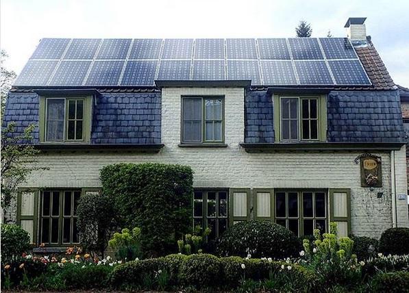 Producătorii de energie regenerabilă cer ca avizele tehnice de racordare, în cadrul programului Casa Verde, să fie obținute online: Digitalizarea este soluția!