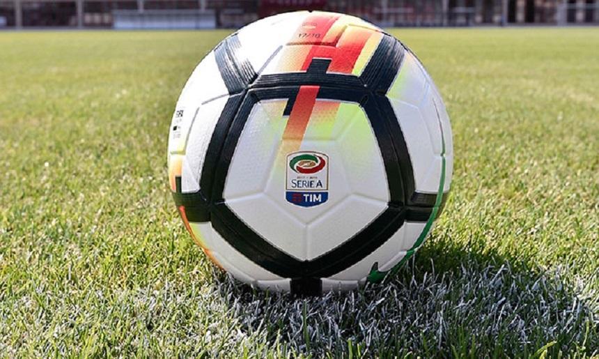 Serie A a revenit: Torino – Parma, scor 1-1. Radu a fost rezervă