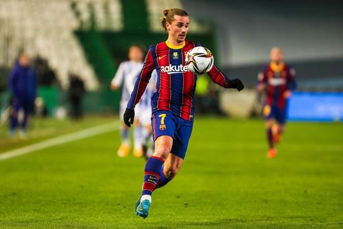 FC Barcelona în finala Supercupei Spaniei, după lovituri de departajare cu Real Sociedad