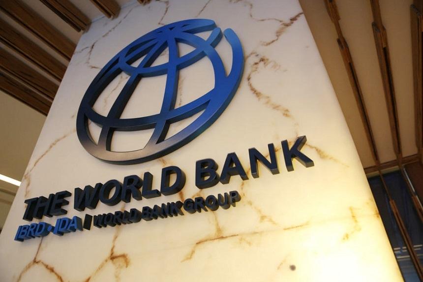 Banca Mondială: Un copil născut astăzi în România va atinge doar jumătate din potenţialul de productivitate al unui adult complet educat şi sănătos