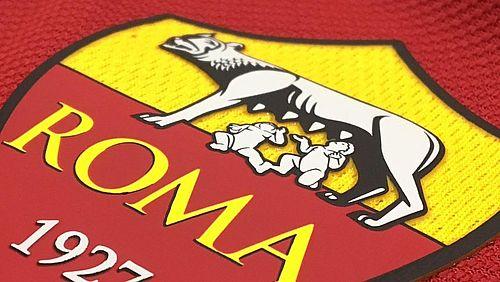Surpriză în Cupa Italiei: AS Roma, eliminată de Spezia în optimi