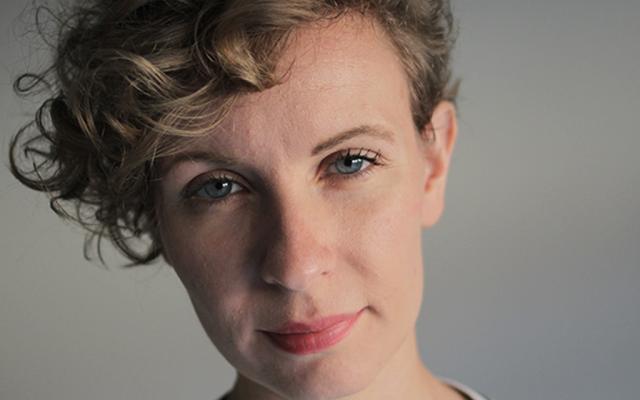 O jurnalistă româncă, câștigătoarea unui premiu Pulitzer 2020