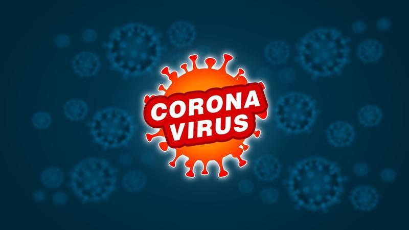 Slujbă religioasă la Galați în plină pandemie de coronavirus. Zeci de oameni au participat la eveniment / Poliția i-a amendat pe organizatori