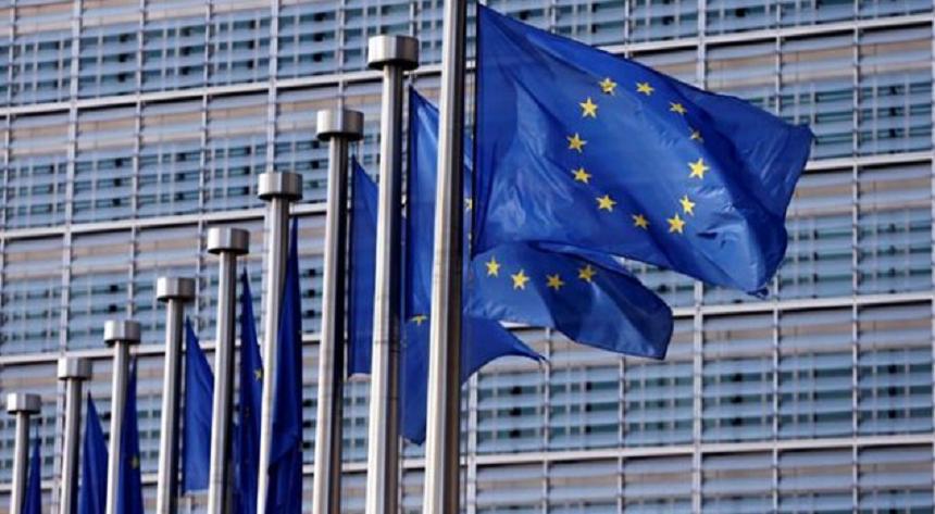 Comisia Europeană a propus un buget al UE de 166,7 miliarde euro pentru 2021, ce va fi completat cu granturi şi împrumuturi în valoare de 344 miliarde euro