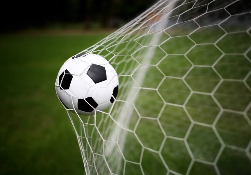 Un copil de mingi a împiedicat marcarea unui gol în Algeria