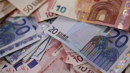 Datoria publică a Italiei ar putea urca în acest an la un nou record postbelic, de 158,5% din PIB