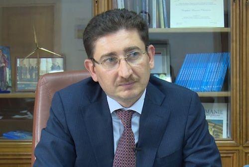 Bogdan Chiriţoiu: Legea concurenţei neloiale va fi modificată astfel încât firmele mici să fie protejate