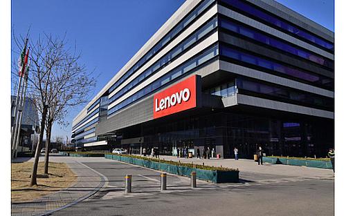Veniturile Grupului Lenovo au crescut cu 22% între octombrie-decembrie 2020, la 17,2 miliarde de dolari