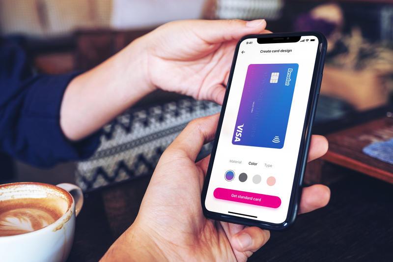 Revolut lansează tranzacționarea de aur în aplicație
