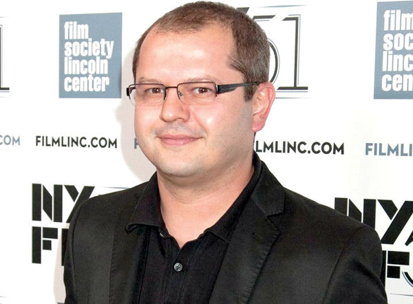Filmul regizorului vasluian Corneliu Porumboiu, marele câștigător al Galei Premiile Gopo