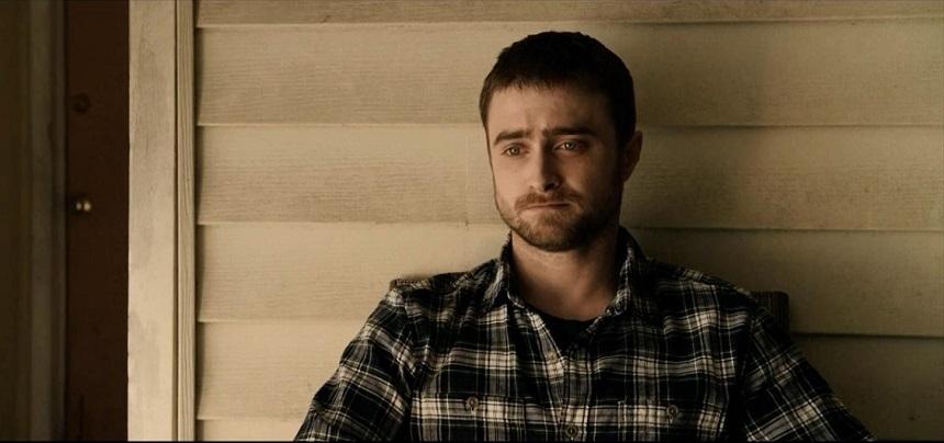 """Actorul Daniel Radcliffe a intervenit în noua controversă iscată de comentariile autoarei """"Harry Potter"""" despre persoanele transexuale"""