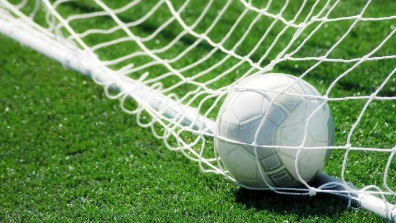 Un angajat al clubului Dinamo, testat pozitiv la COVID-19 cu o zi înainte de reluarea Ligii 1. Meciul cu Chindia ar putea fi amânat