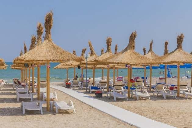 Murad, FPTR: Restaurantele, terasele în aer liber vor fi deschise de la 1 iunie, iar hotelurile vor fi deschise pe 15 iunie. Luăm toate măsurile necesare, astfel încât pe 15 iunie să fie startul pentru litoral
