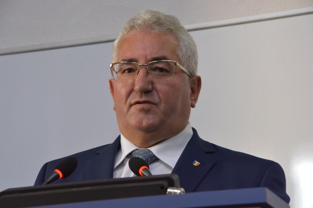 primarul Suceava
