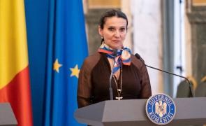 Sorina Pintea, mesaj pentru viitorul ministru al Sănătății după căderea Guvernului. Ce are să-și reproșeze