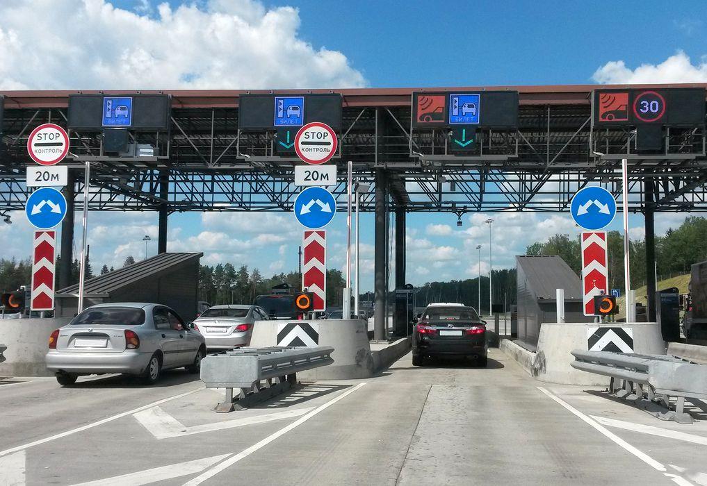 Taxa de drum și vinieta în Europa. Cât costă și cum se plătește în funcție de țara pe care o tranzitezi