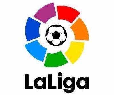 Meciul Eibar - Real Sociedad, amânat din cauza poluării atmosferice