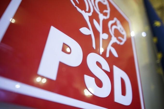 PSD: Orban şi gaşca lui ameninţă din nou toată ţara cu restricţii. Nu le pasă că milioane de români sunt condamnaţi să sufere