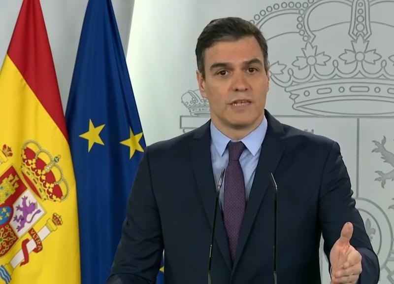 """Experimentul spaniol - ieșirea din hibernare economică. Expert: """"Nu există rețete magice"""""""