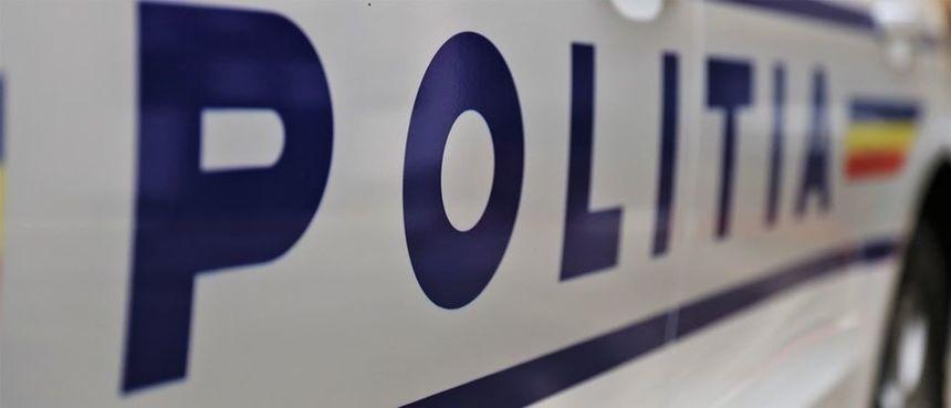 Hunedoara: Dosar penal, după ce o fată de 16 ani a fost agresată de o alta de 13 ani