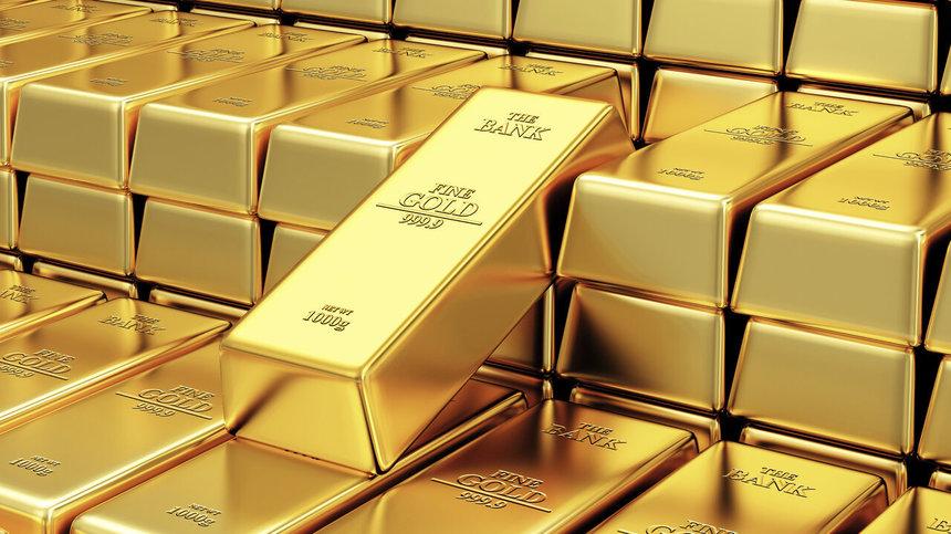Preţurile aurului ating niveluri record, pe fondul pandemiei de coronavirus şi al tensiunilor comerciale dintre SUA şi China