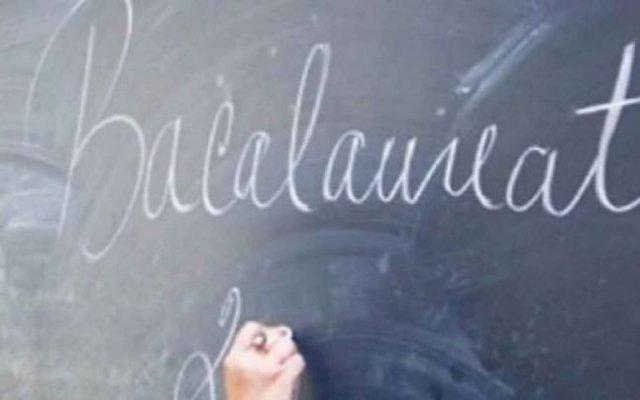 Sindicaliștii din învățământ cer renunțarea la susținerea examenelor naționale în școli
