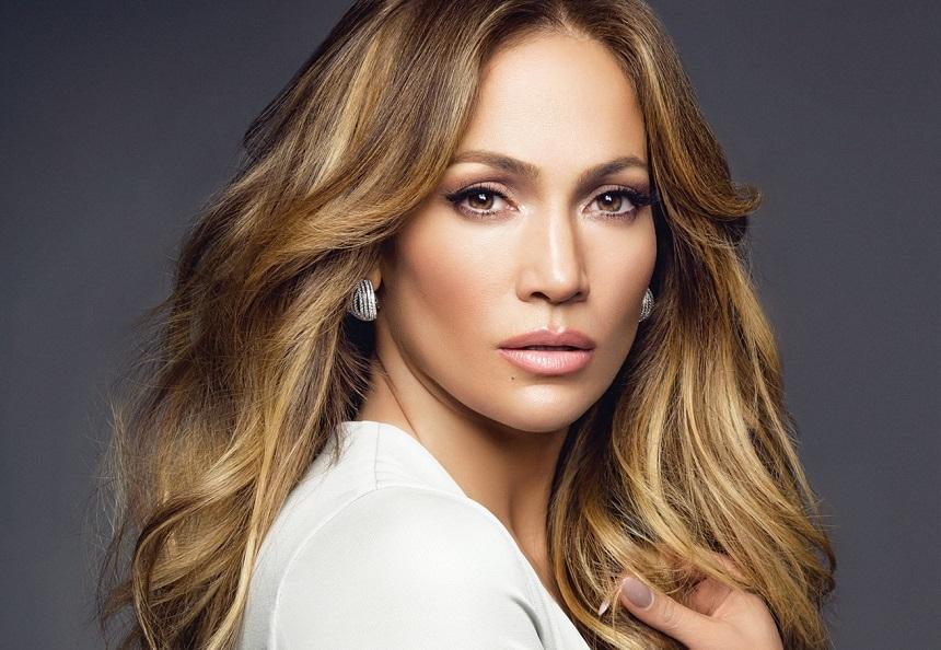 Jennifer Lopez, dată în judecată de un fotograf pentru încălcarea drepturilor de autor