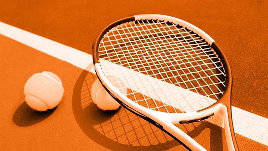 Victoria Azarenka a urcat 32 de locuri în clasamentul WTA după ce a câştigat Wester&Southern Open