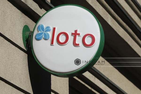 Loteria Română anunţă că agenţiile rămân deocamdată închise, încercându-se implementarea unui sistem pentru jocurile loto online