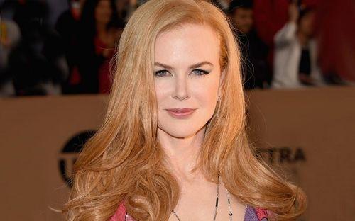 """Nicole Kidman, protagonista serialului """"Things I Know to Be True"""" bazat pe piesa de teatru omonimă a lui Andrew Bovell"""