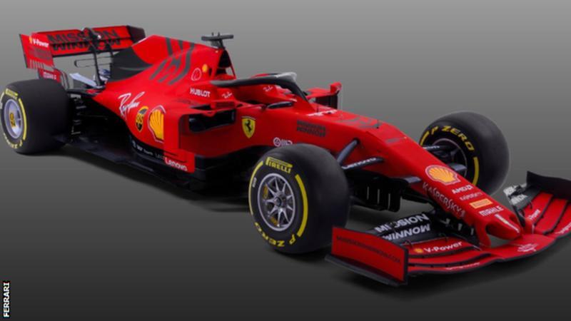 Ferrari ameninţă că se retrage din F1 dacă plafonul bugetar scade sub 145 de milioane de dolari