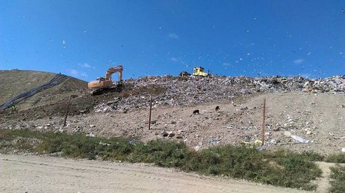 Ministerul Mediului anunţă finalizarea sistemului care supraveghează în timp real orice tranzacţie cu deşeuri din ţară: Trebuie să încetăm să mimăm reciclarea
