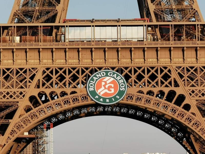 Cine este primul jucător care a anunțat că nu va participa la Roland Garros