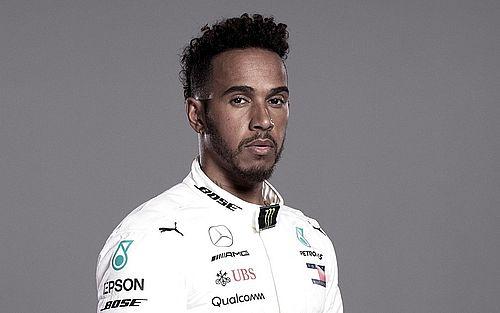 Lewis Hamilton şi-a prelungit contractul cu Mercedes