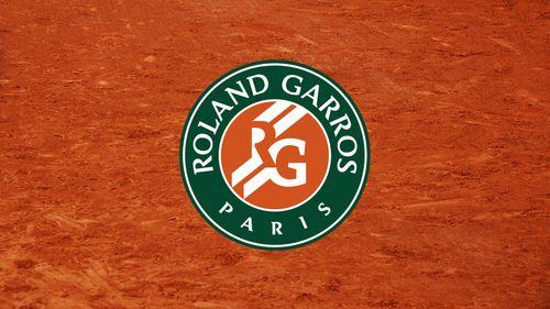 Ana Bogdan, Sorana Cîrstea, Monica Niculescu şi Irina Bara joacă marţi, în primul tur la Roland Garros
