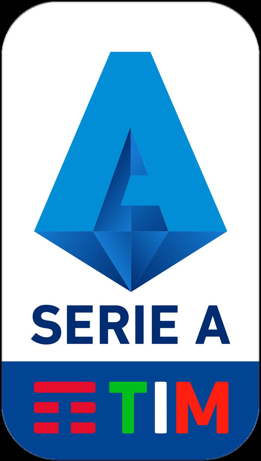 Serie A se reia la 20 iunie, cu meciul Torino - Parma