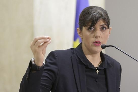 Kovesi castiga la CEDO. Romania a incalcat drepturile procurorului sef al DNA