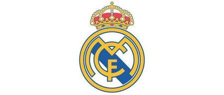 Echipa Real Madrid, obligată să rămână la Pamplona după meciul cu Osasuna, din cauza furtunii Filomena