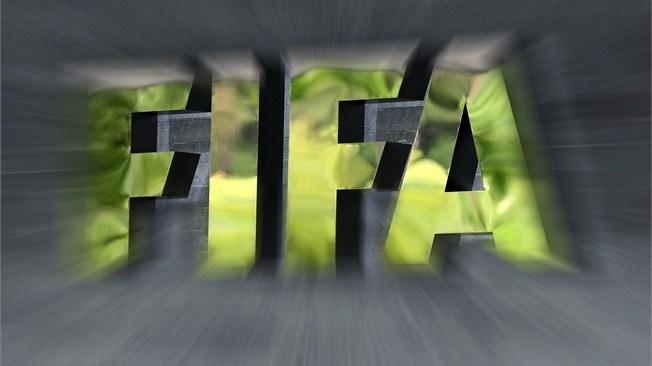 FIFA a deblocat un fond de ajutor de 1,5 miliarde de dolari pentru federaţii