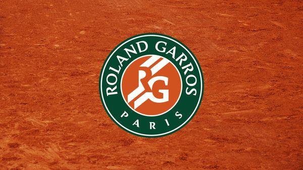 Preşedintele FFT nu exclude ca turneul de la Roland Garros să se dispute fără spectatori