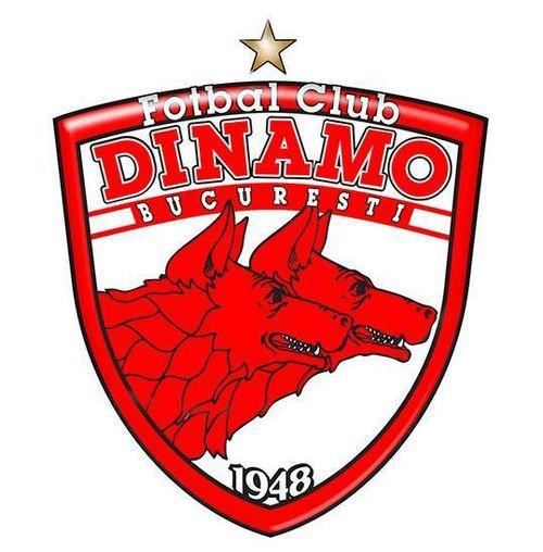 FC Dinamo are nevoie de 830.000 de euro pentru a lua licenţa