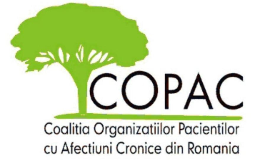 Coaliţia Pacienţilor cu Afecțiuni Cronice: program de adaptare la comunicarea online