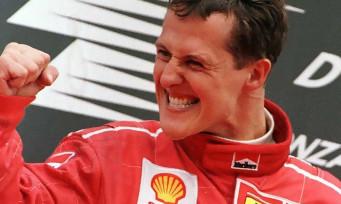 Veste incredibilă despre Michael Schumacher! Neurochirurgul său sparge gheața