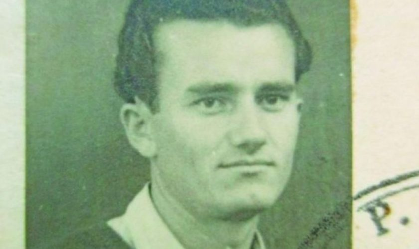 A murit Ion Ceaușescu. Cine era și cu ce se ocupa, de fapt, fratele lui Nicolae Ceaușescu