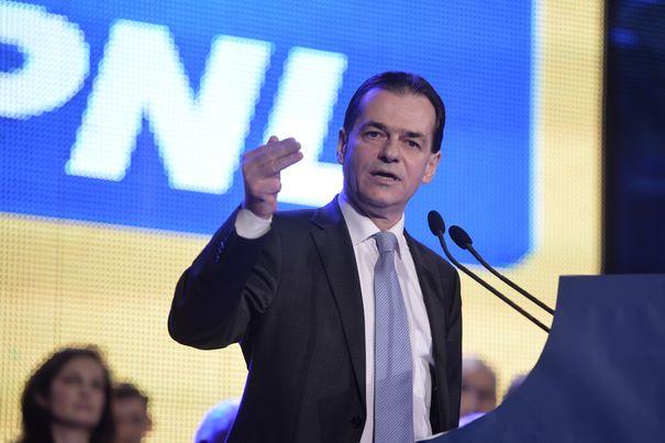 Orban, despre propunerea UDMR ca mandatul aleșilor locali să fie de cinci ani
