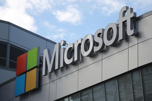 Microsoft a lansat patch-ul pentru vulnerabilitate din Exchange după aproape două luni