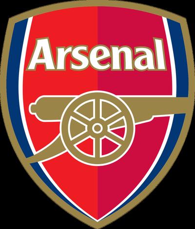 Jucătorii echipei Arsenal vor începe antrenamentele săptămâna viitoare